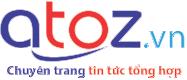 Hệ thống thông tin tổng hợp atoz.vn